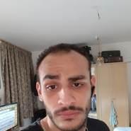 mohamedalbar's profile photo