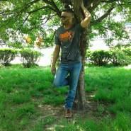 prasannab423262's profile photo