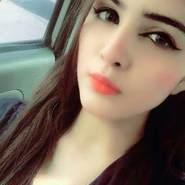 linda313188's profile photo