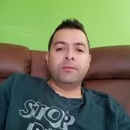 mauricioh121973's profile photo