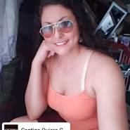 noemio287989's profile photo