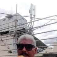 lucianor454271's profile photo