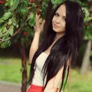 angelinam688586's profile photo