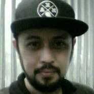 azharm702608's profile photo