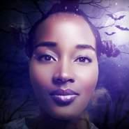 celestinaht's profile photo