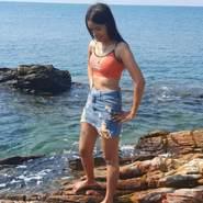 veenar328749's profile photo