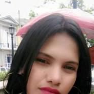 francisk840929's profile photo