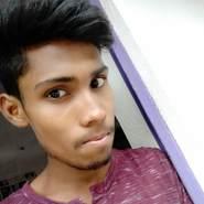 rohitr120403's profile photo