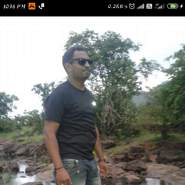 shriniwas944's profile photo