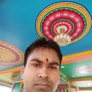 ramr053664's profile photo