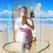 corinnar420593's profile photo