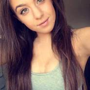 mary330388's profile photo