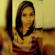 maria982533's profile photo