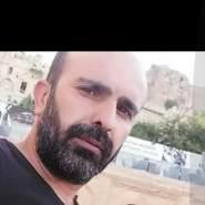 siwart577118's profile photo