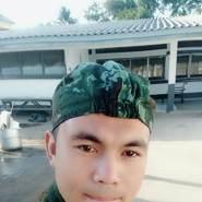 alongkorns817054's profile photo