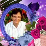 romantab's profile photo