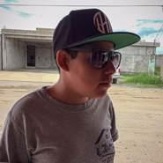 roquep134228's profile photo