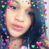 leidianar220755's profile photo