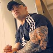 silva7908's profile photo