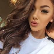 dofela's profile photo