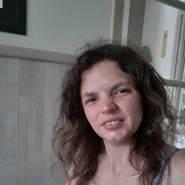 cindyb985671's profile photo
