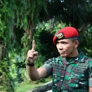 sahrulm420699's profile photo