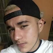 martin719527's profile photo