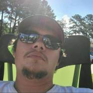 landonr181188's profile photo