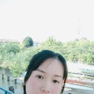 anidaa966625's profile photo