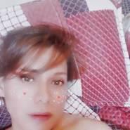 annef41's profile photo