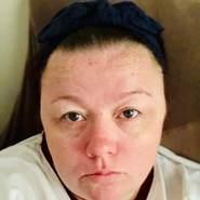 est0790's profile photo