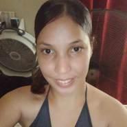 yaya597's profile photo