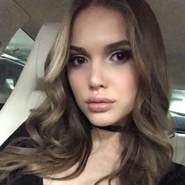 bella444831's profile photo