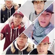 montas638577's profile photo