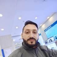 rajeshs847396's profile photo