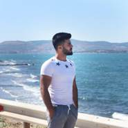 nurullahb599176's profile photo