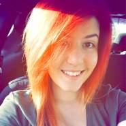 kateb19's profile photo