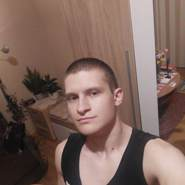 akosp99's profile photo