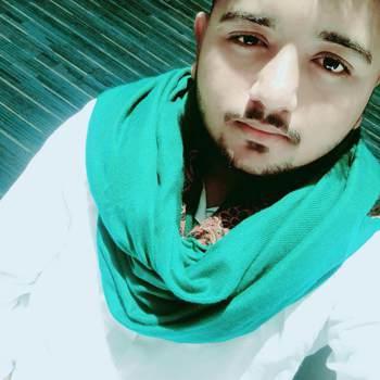rajpootk285457_Ash Shariqah_Single_Male