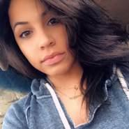 lincolns634946's profile photo