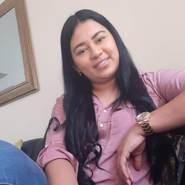 peace001122's profile photo
