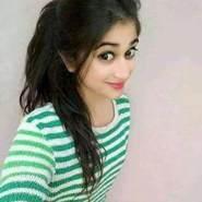mavisp966116's profile photo