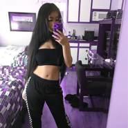 mishmartha's profile photo