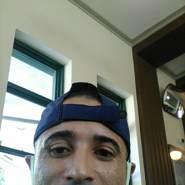 gabyc84's profile photo