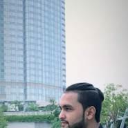 dilzaatj's profile photo