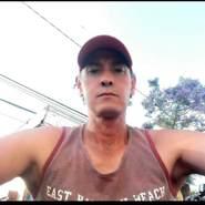 ignacioc944624's profile photo