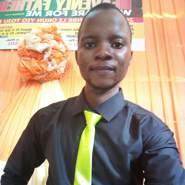 dave311518's profile photo