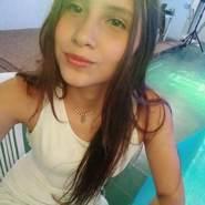 yangmi1's profile photo
