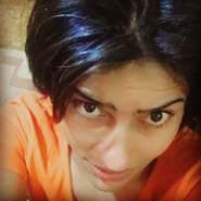 hsmh576's profile photo