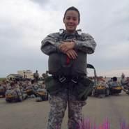 sandrajoy8297's profile photo